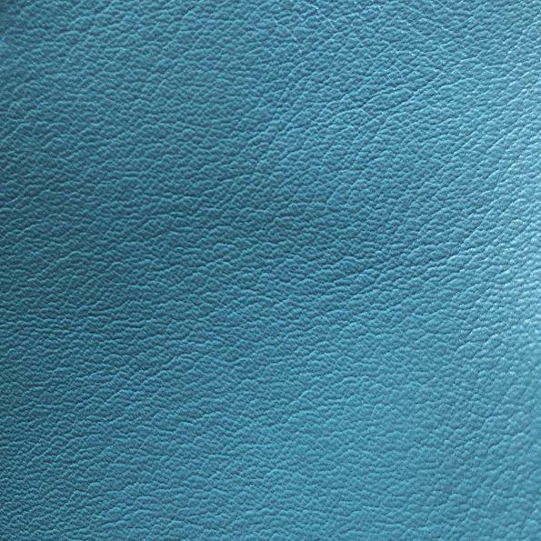 11turquoise