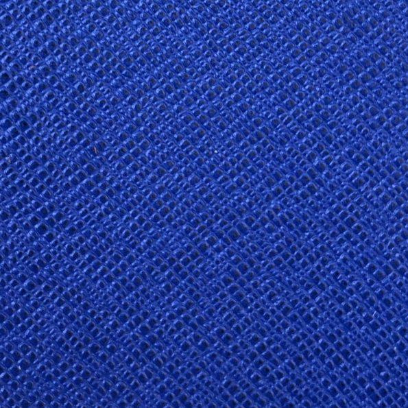 12Sax Blue