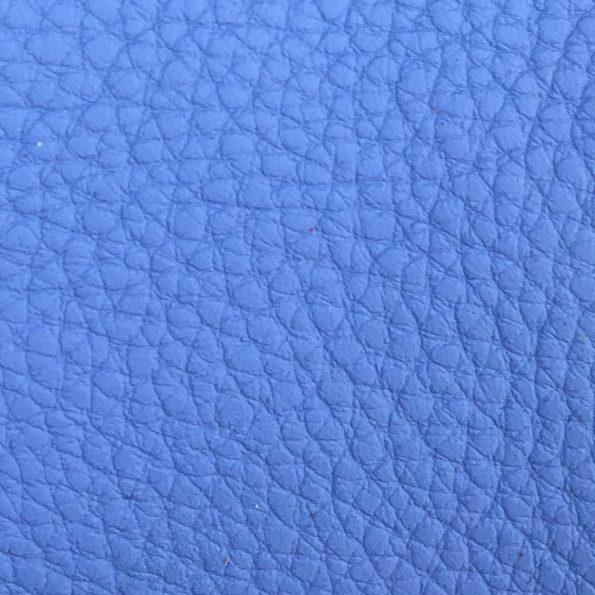 13Sax Blue