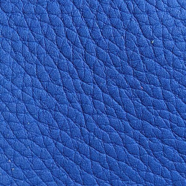 14Sax Blue