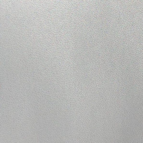 1light grey