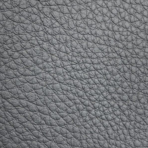 6Dark Grey