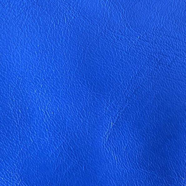 9sax blue