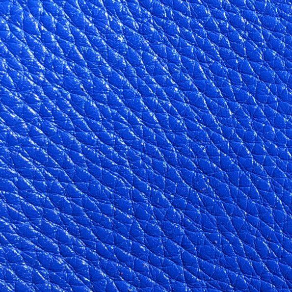 Sax Blue